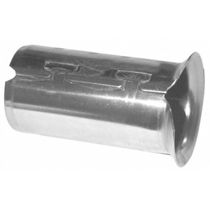 A.Y. McDonald CTS Plain End Stainless Steel Insert Stiffener M6133T