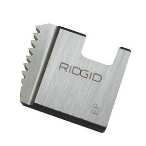 Ridgid 12-R Stainless Steel Segment R3795