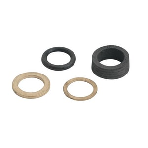 Symmons Industries O-Ring and Washer Temptrol SYMT16