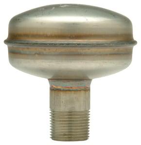 Zurn Industries ShokTrol 3/4 in. Size 100 Water Hammer Arrestor ZZ1700100