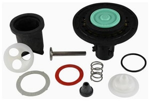 Sloan Valve Regal™ R1005A 1.0 gpf Urinal Diaphragm Kit S3317005