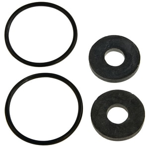 Febco 1-1/2 x 2 in. Check Rubber Kit F905053
