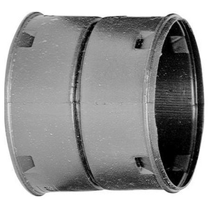 Advanced Drainage Systems HDPE Boe Snap Coupling A13AA