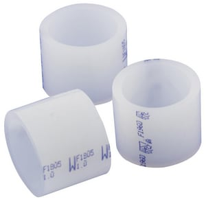 Uponor North America ProPex® PEX Ring with Street UQ46900