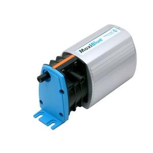 Blue Diamond Pumps 110V Condensate Removal Pump BX87711