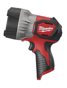 Milwaukee M12™ Trueview LED Spot Light M235320
