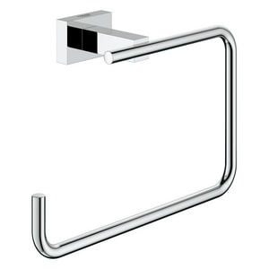Grohe Essentials 4-15/16 in. Towel Ring G40510