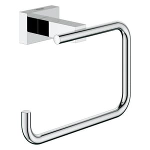 Grohe Toilet Paper Holder G40507