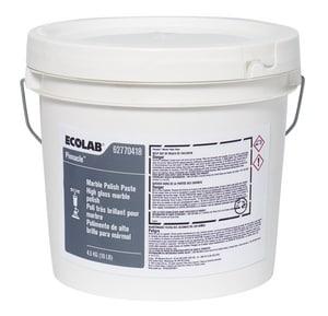 Ecolab Marble Polish Paste E62770418