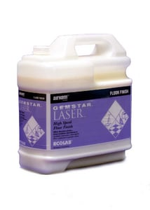 Ecolab Floor Finish E61189723