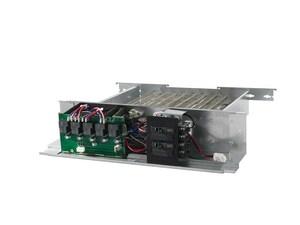 American Standard HVAC BAYEV Series Heater with Lugs RS-485 ABAYEVAC04LG1AA