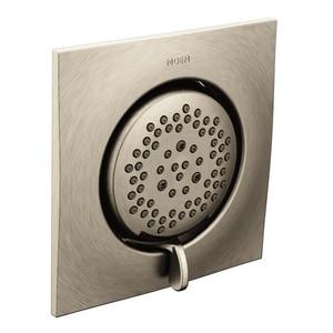 Moen Mosaic 2 gpm Showerhead MTS1420