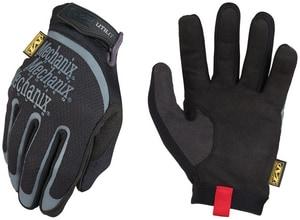 Mechanix Wear FastFit® Glove MMFF050