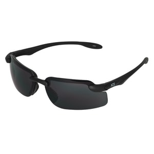 Kimberly Clark Ace® Safety Glasses with Smoke Lens J38492
