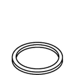 Kohler Gasket K76245