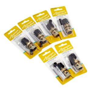 American Standard Cartridge A0286100070AP