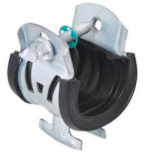 Walraven IPS Zinc Cushion Clamp W202502