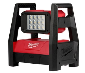 Milwaukee M18™ Trueview LED HP Flood Light M236020