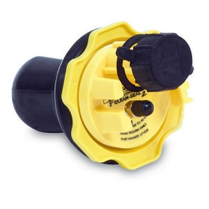 Clean-Seal® Test Plug C27188
