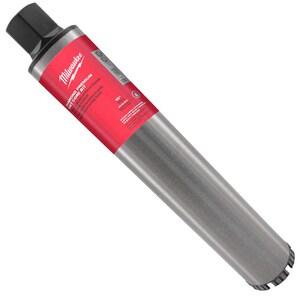 Milwaukee Drill Bit M481730