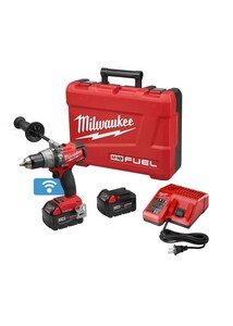 Milwaukee M18™ Hammer Drill and Driver M270622