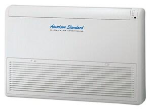 American Standard HVAC 4MXX85 Series Ceiling Mount Indoor 0.5 - 3.5 Ton Mini-Split Multi Zone A4MXX85A10N0A