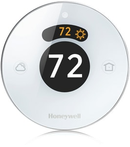Honeywell Home Smart Thermostats