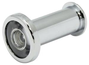 Cal-Royal 1 in. 180 Degree Door Viewer CDV180