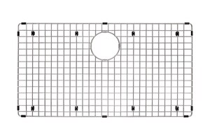 Franke Consumer Products Primo 27 X 15 In Bottom Sink