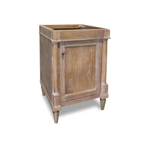 Fairmont Designs Rustic Chic 21-1/2 in. Freestanding Vanity FV2118