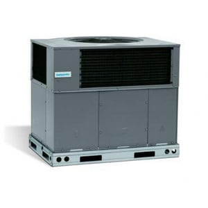 International Comfort Products PHD4 Series 14 SEER R-410A Packaged Heat Pump IPHD4000L000F