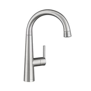 American Standard Edgewater™ Pull-Down Bar Faucet A4932410
