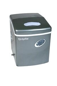 Edgestar Portable Ice Maker EIP210