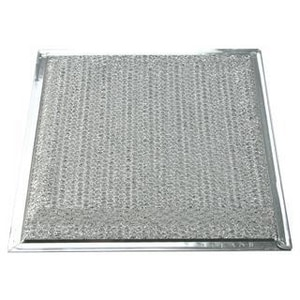 Air King America 8-3/4 in. Grease Filter for DS, AV and AR Series Range Hoods ARF35S