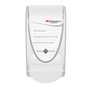 DEB USA Foam Dispenser DIFSDS