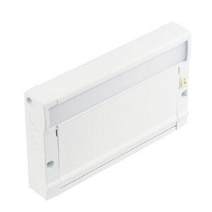 Kichler Lighting 8U Series 108/132V Premium LED Under-Cabinet KK8U30KD07