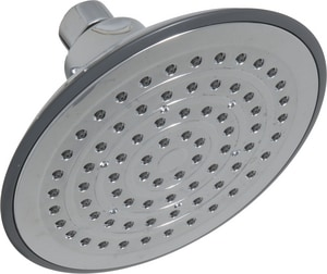 PROFLO® Single Setting Showerhead Only PF5310