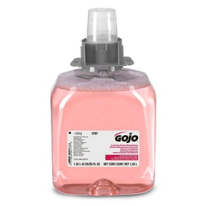 Gojo Provon® FMX Foam Soap Refill (Case of 3) G516103