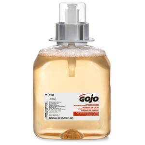 Gojo FMX-12™ Antibacterial Foam Hand Wash (Case of 3) G516203