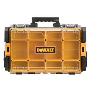 Dewalt 4-1/2 in. Organizer DDWST08202