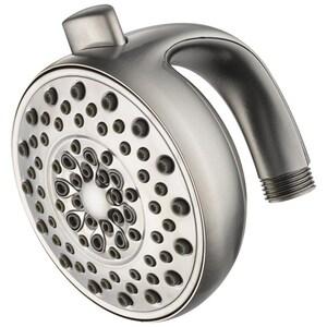 Delta Faucet Hand Shower D59488PK