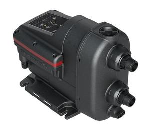 Grundfos Scala 208/230V Booster Pump G98562817
