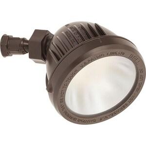 Progress Lighting 1-Light 13W LED Flood Light PP634230K