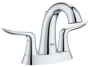 Grohe Agira Lavatory Faucet G20426