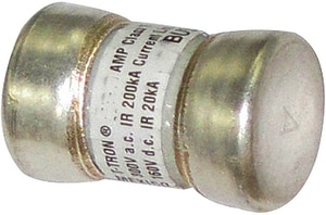 Service First 300 V Fast Acting Fuse SFUS00690