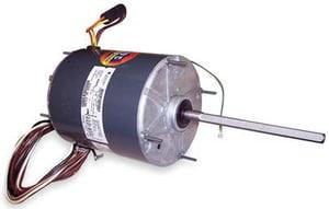 Service First 400/460 1075/900 RPM Motor SMOT04757