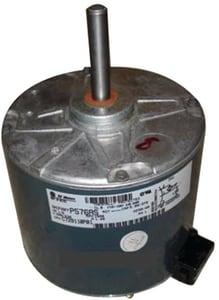 Service First 1/5 hp 230 Volts 1080 RPM Motor SMOT04104
