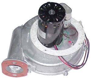 Service First Inducer Motor SKIT02590