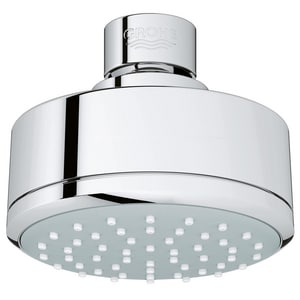 Grohe Head Shower in Starlight Polished Chrome G26366000