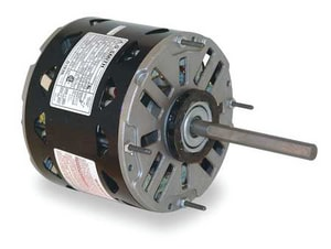 Service First Motor 3/4 hp 380-415/460/50-60/1 Clockwise SMOT04585